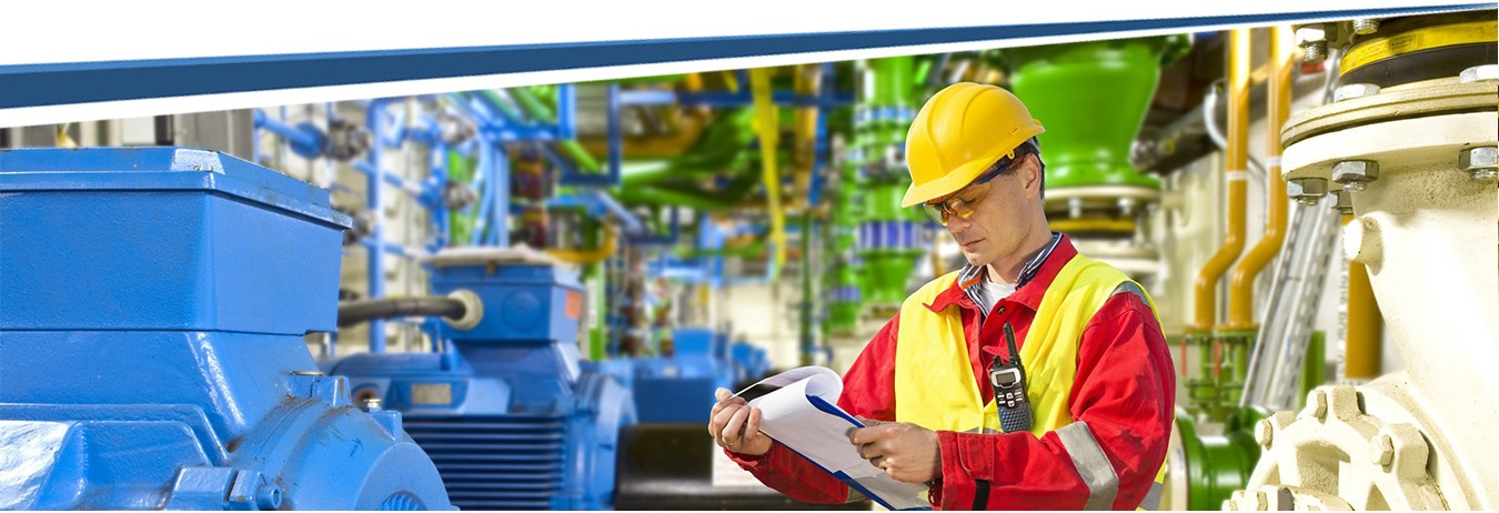 Onsite Lubrication Services