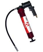 http://alemite-lubrequip.com.au/Portals/0/ProductImages/680A.jpg