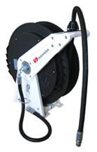 http://alemite-lubrequip.com.au/Portals/0/ProductImages/506%20SERIES%20REEL.jpg
